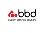 BBD Custom Software Solutions