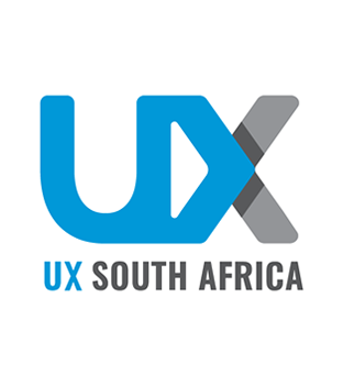 UX South Africa
